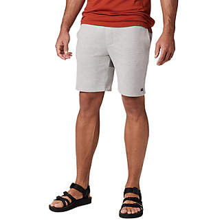 Men's Firetower™ Short