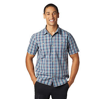 Men's Little Cottonwood™ Short Sleeve Shirt