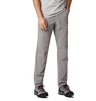 Men's Logan Canyon™ Pant