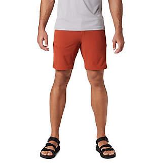 Men's Logan Canyon™ Short