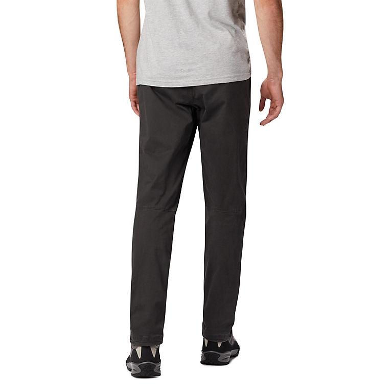 835d282b58 Men's Cederberg™ Pull On Pant | MountainHardwear.com