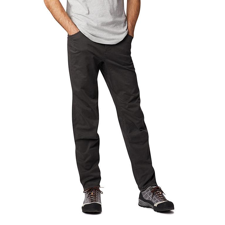 8b35632b2c Men's Cederberg™ Pull On Pant | MountainHardwear.ca