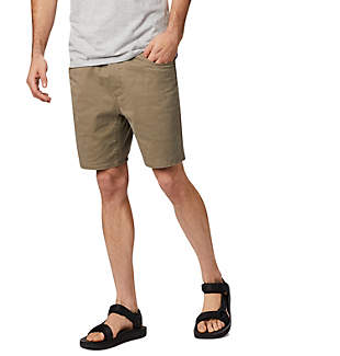 Men's Cederberg™ Pull On Short