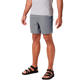 Men's Railay™ Short