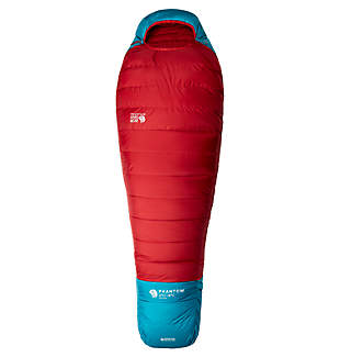 Phantom™ Gore-Tex® 0F/-18C Sleeping Bag