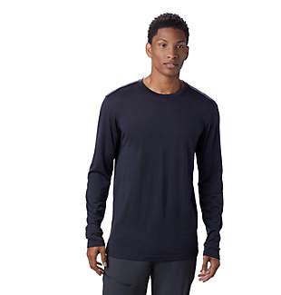 Men's Diamond Peak™ Long Sleeve Shirt