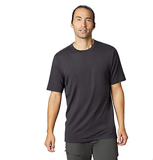 Men's Diamond Peak™ Short Sleeve T-Shirt