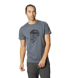Men's X-Ray™ Short Sleeve T-Shirt