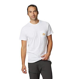 Men's Peaks'n Pints™ Short Sleeve T-Shirt