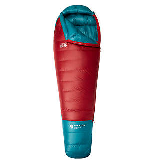 Phantom™ 15F/-9C Sleeping Bag