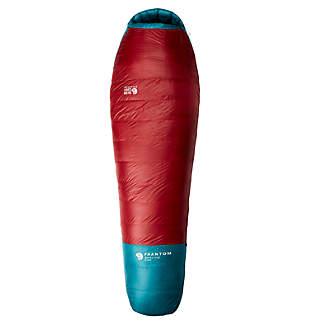 Phantom™ 30F/-1C Sleeping Bag
