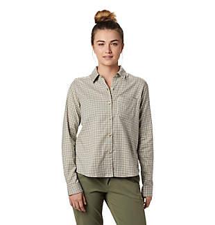 Women's Karsee™ Lite Long Sleeve Shirt