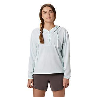 Women's Mallorca™ Stretch Long Sleeve Shirt