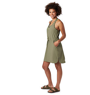 Women's Railay™ Stretch Dress