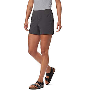 Women's Logan Canyon™ Short