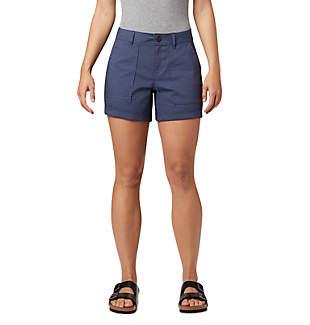 Women's Hardwear AP™ Short