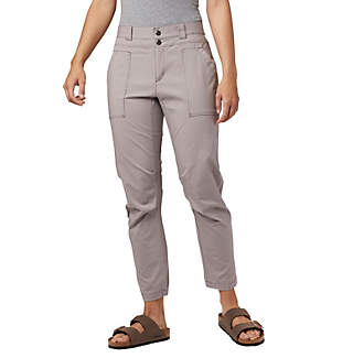 Women's Cascade Pass™ Pant
