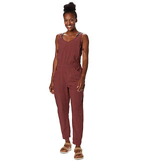 Women's Railay™ Romper Pant