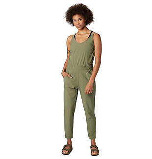Women's Railay™ Romper Pant