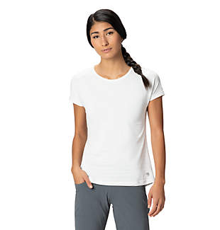 Women's Mighty Stripe™ Short Sleeve T-Shirt