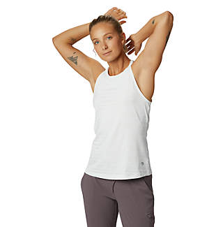 Women's Mighty Stripe™ Tank