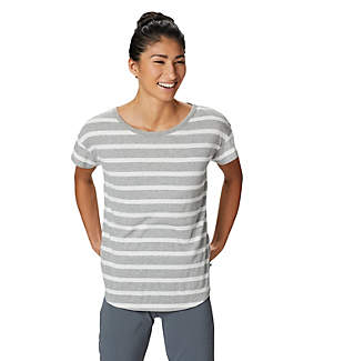 Women's Lookout™ Short Sleeve T-Shirt