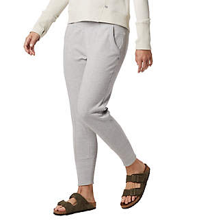 Women's Firetower™ Pant