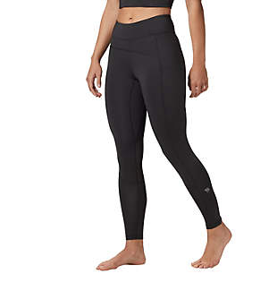 Women's Tonsai™ Tight