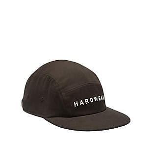 Hardwear™ Camp Hat