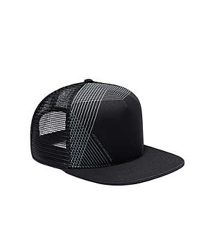 Jeffro™ Trucker Hat