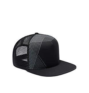 Jeffro™ Trucker Hat