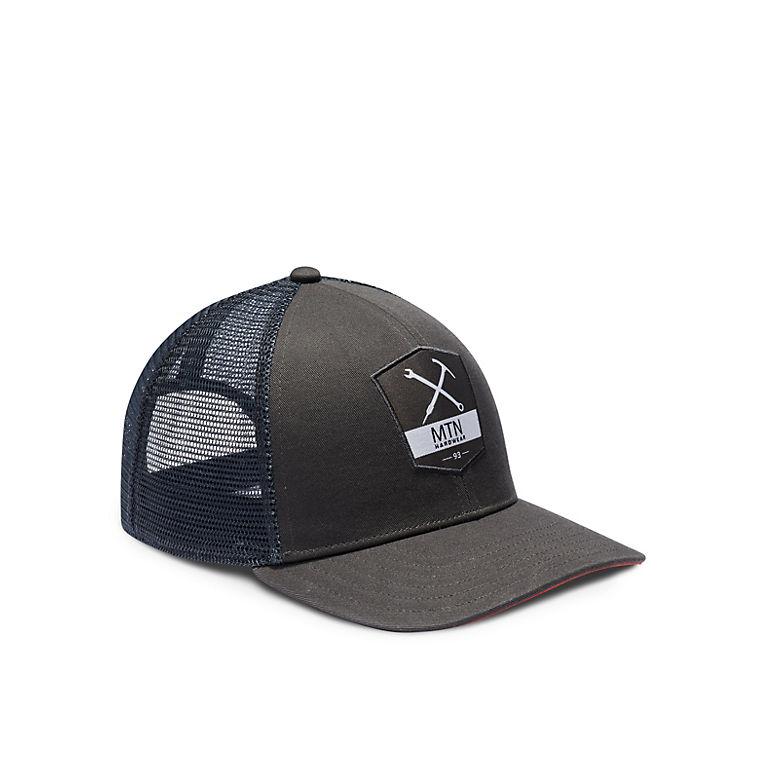 a49b09305d9 Void Grail™ Trucker Hat