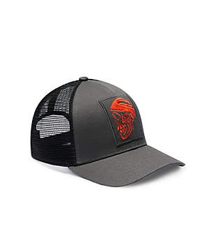 X-Ray™ Trucker Hat