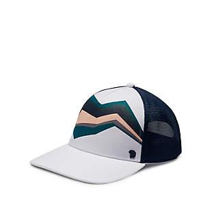 d3507f6b Women's Sun Hats - Winter Beanies | Mountain Hardwear