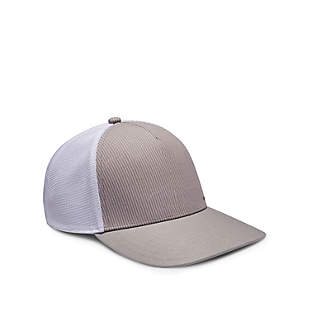 Women's Soma™ Trucker Hat