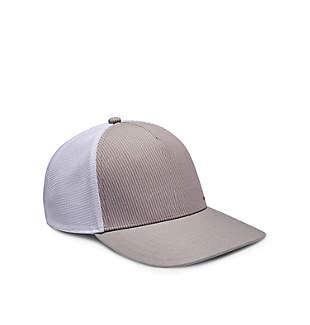 Women's Soma™ Trucker Hat