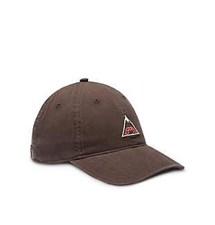 Base Camp™ Dad Hat