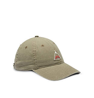 Base Camp™ Dad Hat