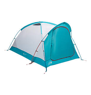 Outpost™ 2 Tent