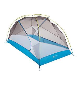 Aspect™ 2 Tent & Backpacking u0026 Hiking Tents | Mountain Hardwear