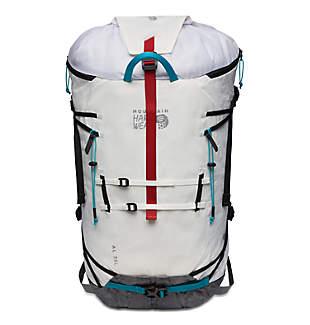 Alpine Light™ 35 Backpack