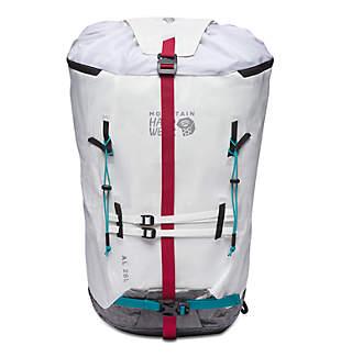 Alpine Light™ 28 Backpack