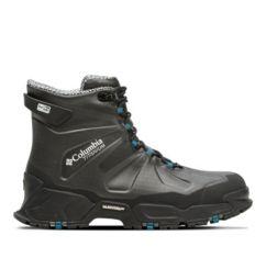 Men's Canuk™ Titanium Omni-Heat™ 3D Outdry™ Ex Snow Boots