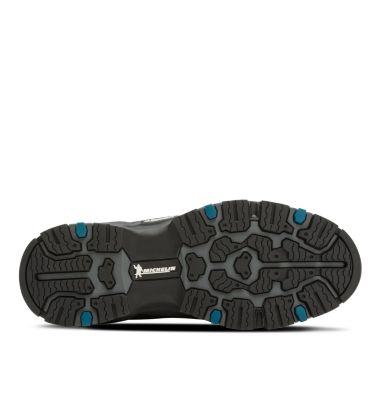 Men's Canuk™ Titanium Omni-Heat™ 3D OutDry™ Ex Boot