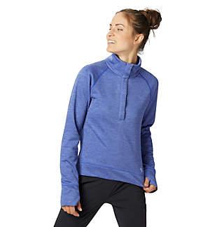 Women's Norse Peak™ Pullover