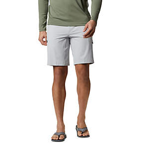 Men's PFG Force XII™ Short