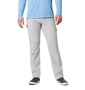 Men's Force XII™ Pant