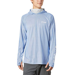 435f778b Men's Hoodies - Hooded Sweatshirts | Columbia Sportswear