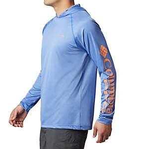 1963c64d3e44d Men's Hoodies - Hooded Sweatshirts | Columbia Sportswear