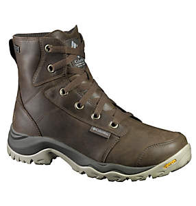 Men's Camden™ Outdry™ Chukka Leather Boots